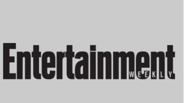 Entertainment Weekly Moving Headquarters to Los Angeles