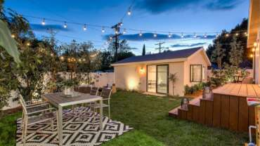 New Home Listing: 2901 GLENDON AVE, LOS ANGELES, CA