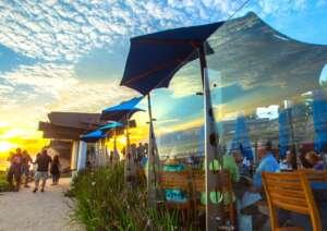 Americas First Choice Movers Santa Barbara