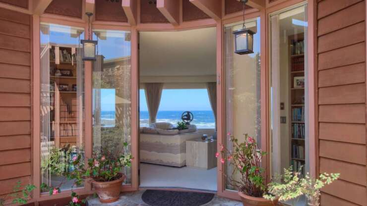 2107 Sherwood Drive Cambria California – Last updated May 1 2019