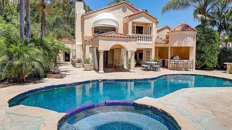 Luxury Home: 30912 Calle Barbosa, Laguna Niguel