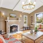 Beautiful Home in San Mateo