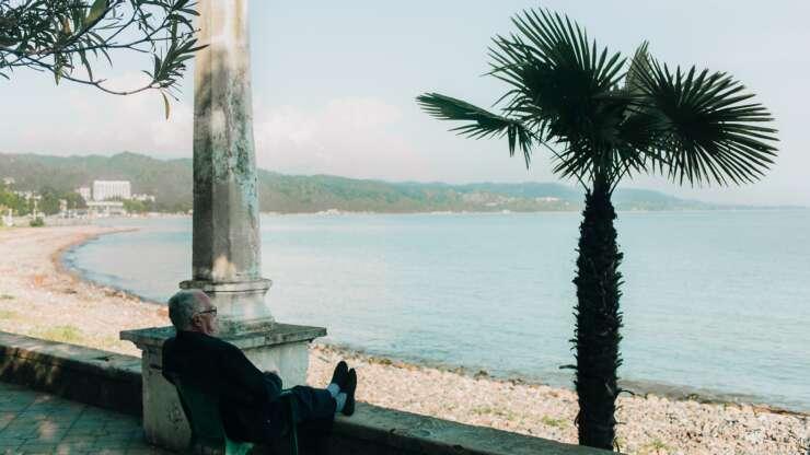 Top 5 Excellent Places to Retire