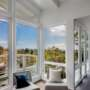 Luxury Living 833 Las Lomas Avenue Pacific Palisades CA